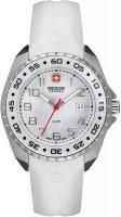 Наручные часы Swiss Military 06-6144.04.001