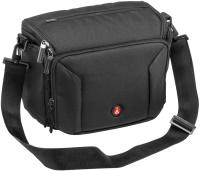 Фото - Сумка для камеры Manfrotto Professional Shoulder Bag 10