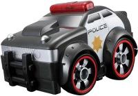 Радиоуправляемая машина Maisto Police Track Junior