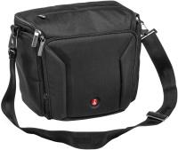 Сумка для камеры Manfrotto Professional Shoulder Bag 30