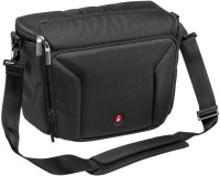Фото - Сумка для камеры Manfrotto Professional Shoulder Bag 40