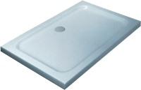 Душевой поддон Aqua-World ST12090Q
