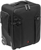 Фото - Сумка для камеры Manfrotto Professional Roller Bag 50