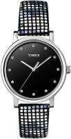 Наручные часы Timex T2p481