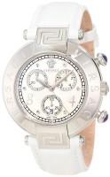Наручные часы Versace Vr68c99d498 s001