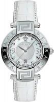 Фото - Наручные часы Versace Vr68q99d498 s001