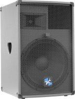 Акустическая система Park Audio BETA 4215