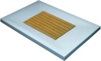 Душевой поддон Aqua-World STW10080Q
