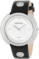 Наручные часы Versace Vra701 0013