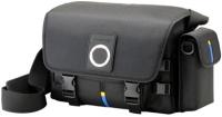 Сумка для камеры Olympus System Camera Bag CBG-10