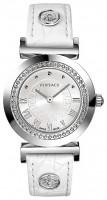 Наручные часы Versace Vrp5q99d001 s001