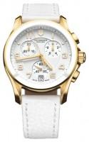 Фото - Наручные часы Victorinox V241511