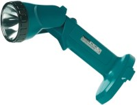 Фонарик Makita ML180