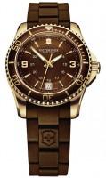 Наручные часы Victorinox V241615