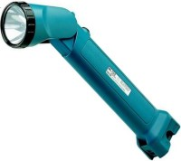 Фото - Фонарик Makita ML702