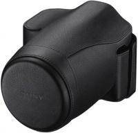 Сумка для камеры Sony A7/A7R