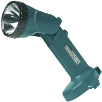 Фонарик Makita ML140