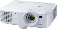 Проектор Canon LV-WX320
