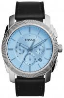 Фото - Наручные часы FOSSIL FS5160