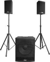 Акустическая система Park Audio MAGIC SET 2100