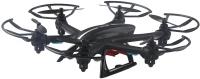 Квадрокоптер (дрон) MJX X800
