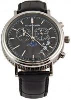 Фото - Наручные часы Romanson TL1276HMWH BK
