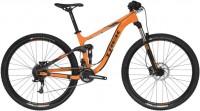 Велосипед Trek Fuel EX 5 29 2016