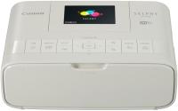 Принтер Canon SELPHY CP1200