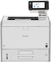Принтер Ricoh Aficio SP 4520DN