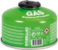 Газовый баллон OPTIMUS Gas Canister 100