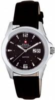 Наручные часы Swiss Military 20000ST-1L