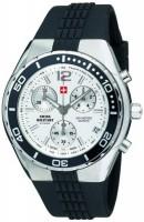 Фото - Наручные часы Swiss Military 20030ST-2RUB