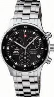Наручные часы Swiss Military SM30052.01