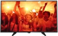 LCD телевизор Philips 32PHT4101
