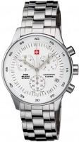 Фото - Наручные часы Swiss Military SM30052.02