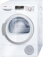 Сушильная машина Bosch WTB 86210