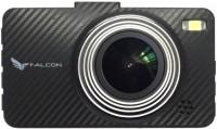 Видеорегистратор Falcon HD54-LCD