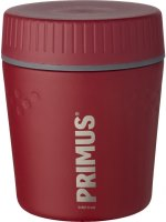 Термос Primus TrailBreak Lunch Jug 0.4 L