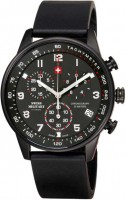 Наручные часы Swiss Military SM34012.09