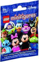 Фото - Конструктор Lego Minifigures The Disney Series 71012