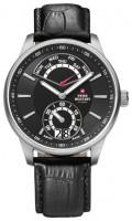 Наручные часы Swiss Military SM34037.03
