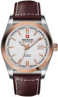 Наручные часы Swiss Military 05-4194.12.001