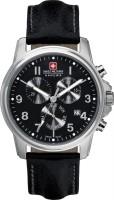 Наручные часы Swiss Military 06-4142.04.007