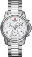 Фото - Наручные часы Swiss Military 06-5142.04.001