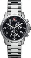 Фото - Наручные часы Swiss Military 06-5142.04.007
