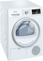 Сушильная машина Siemens WT 45H200