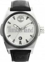 Наручные часы Timberland TBL.13329JSTU/01