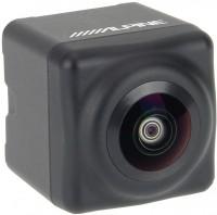 Камера заднего вида Alpine HCE-C257FD