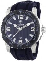 Наручные часы Timberland TBL.13613JSSB/03
