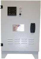 Фото - Стабилизатор напряжения NTT Stabilizer SOHO 1108